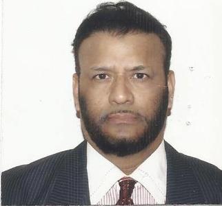 Mohammed,55-11