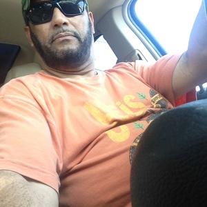 Mohammed,55-24