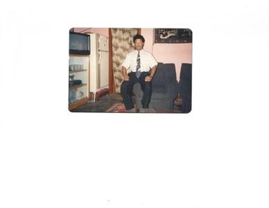 Mohammed,55-16
