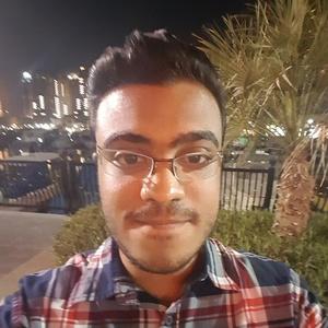 Mohamad,23-1