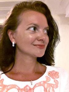 Svetlana,37-2