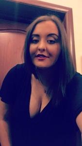 Alena,22-8