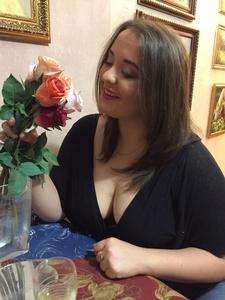Alena,21-3