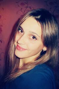 Karina,21-1