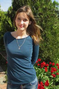 Karina,21-2