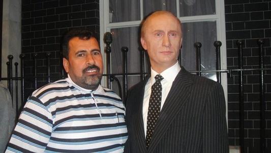 Ahmed,43-6