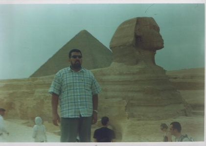 Ahmed,43-11