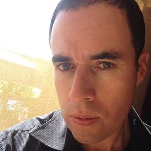 Jorge,39-2