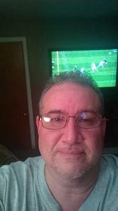Dave,56-1