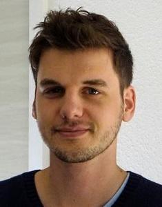Andreas,31-1