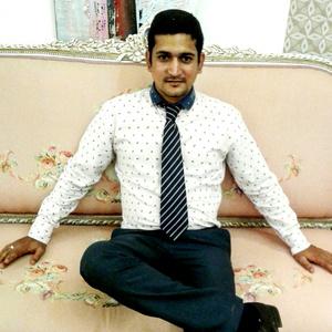Jayadev,33-1