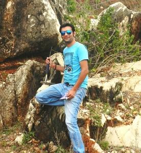 Kanwaljeet singh,34-2