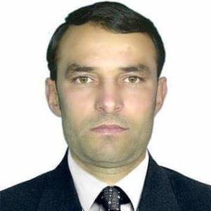 Shafiqullah,34-1