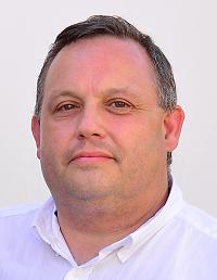 Ernst,54-1
