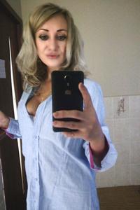 Marina,36-1
