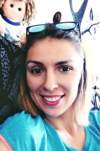 Lena,28-1