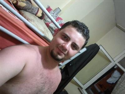 Mohammad,32-1
