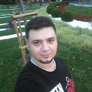 Mohammad,32-2
