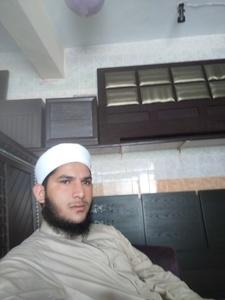 Wasif,24-2