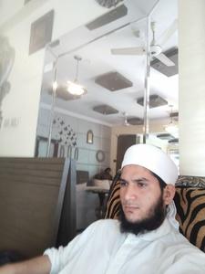 Wasif,24-1