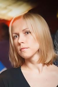 Nastya,29-1