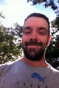 Eric,39-1