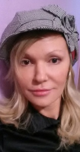 Irena,38-4