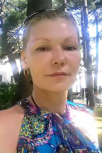 Irena,38-1