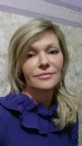 Irena,38-3