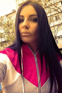 Elina,25-1