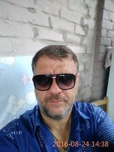 Олег,46-2