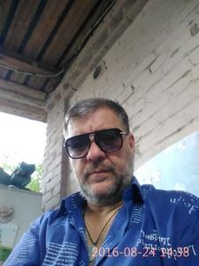Олег,46-1