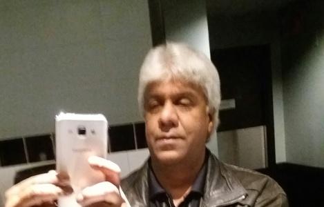 Anil,41-1