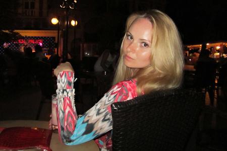 Kseniya,30-2