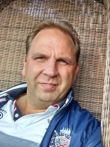 Anton,49-1