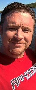 Ryan,45-21