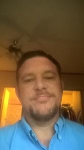 Ryan,45-12