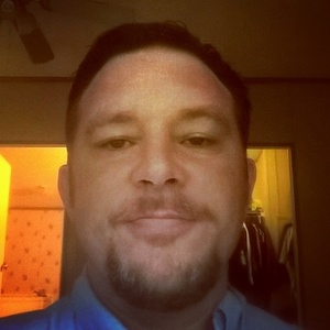 Ryan,45-4