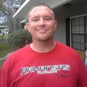 Ryan,45-24