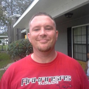 Ryan,45-23