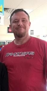 Ryan,45-15