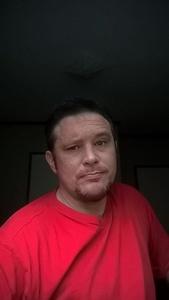 Ryan,45-11