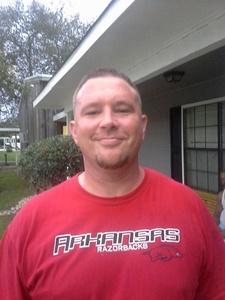 Ryan,45-2