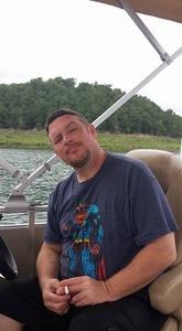 Ryan,45-18