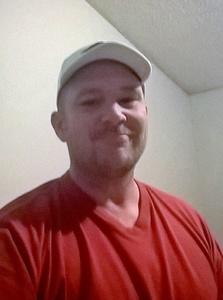 Ryan,45-14