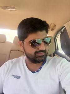 Sanjay singh,26-1