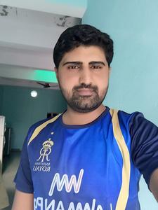 Sanjay singh,27-2
