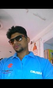 Rahul,24-1
