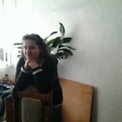 Mariam,34-3