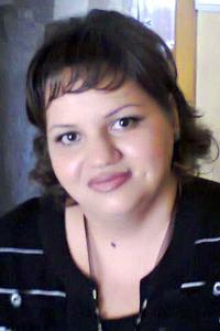 Mariam,34-1